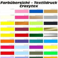 Farbuebersicht_Textilfolien
