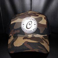 individuelle Caps bedrucken lassen bei Crazytex